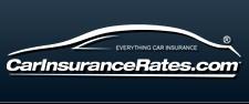 online car insurance Carinsurancerates.com