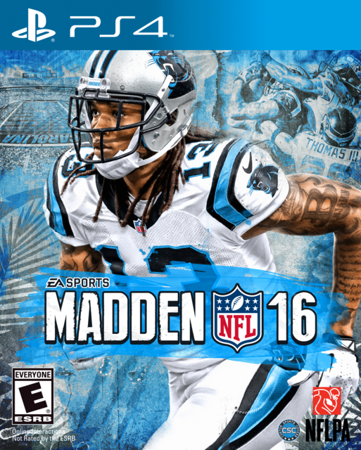 KB13-Madden16PS4Cover Madden