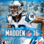 KB13-Madden16PS4Cover - Madden