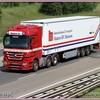 BX-GF-03-BorderMaker - Koelwagens