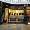 jewellers cardiff - Watches of Wales