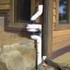 radon fans - American Radon, LLC