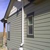 radon testing - American Radon, LLC