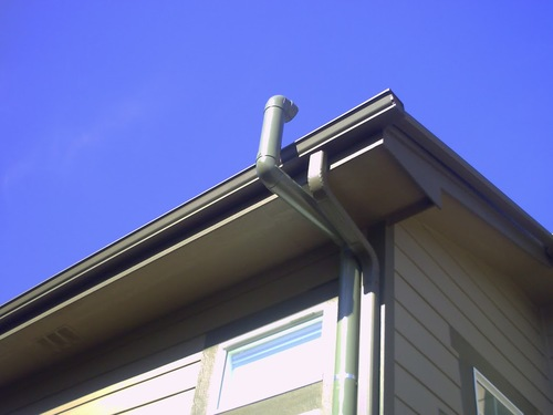 radon mitigation American Radon, LLC