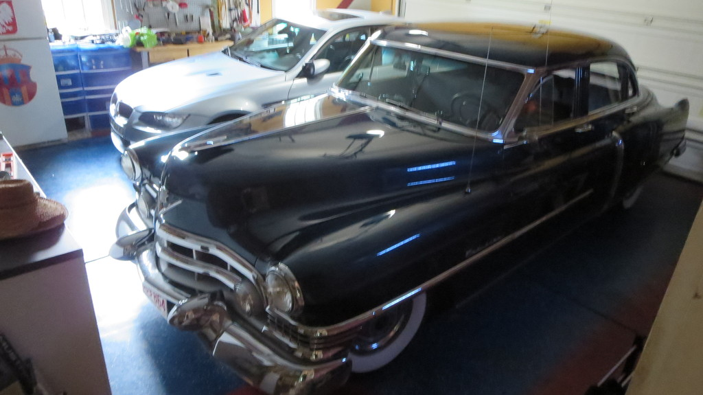 IMG 3976 - Cars