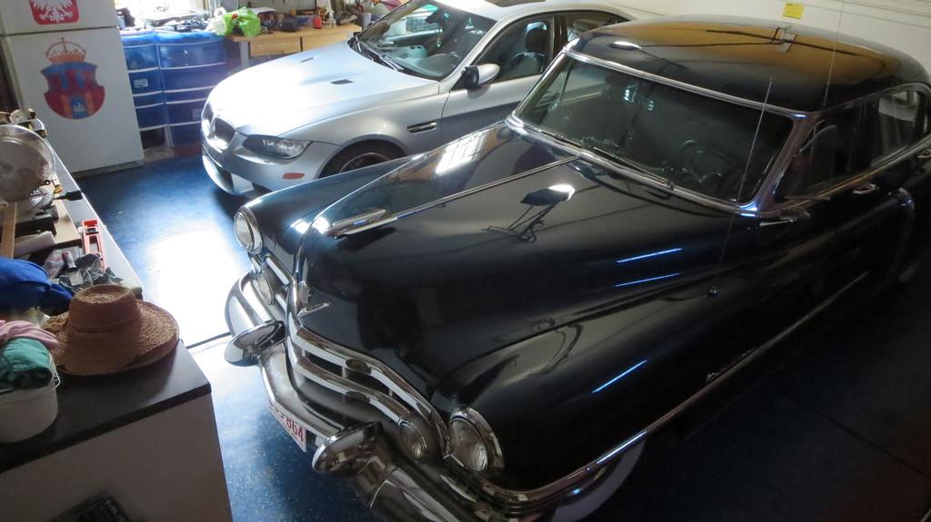 IMG 3980 - Cars