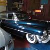 IMG 3986 - Cars