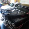 IMG 3987 - Cars