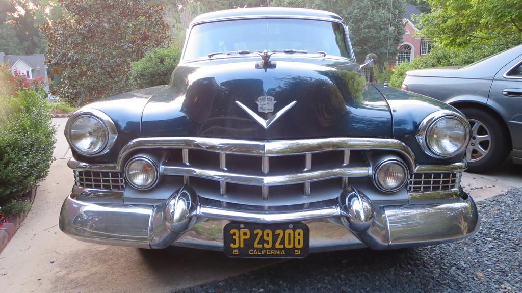 IMG 3996 - Cars