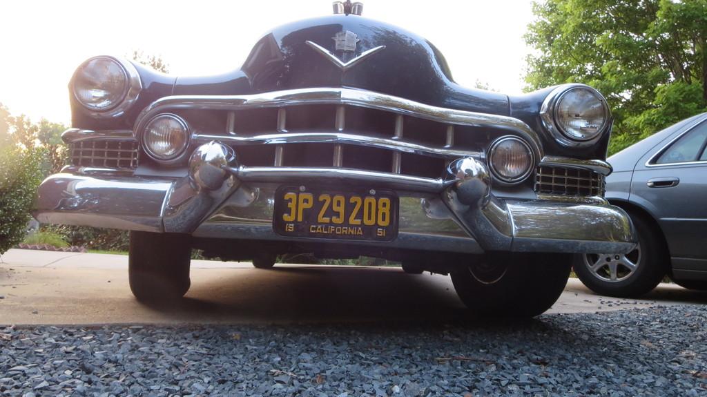 IMG 3998 - Cars