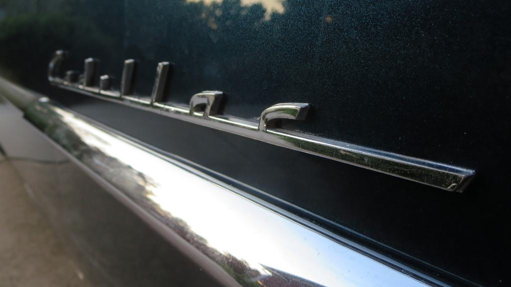 IMG 4014 - Cars