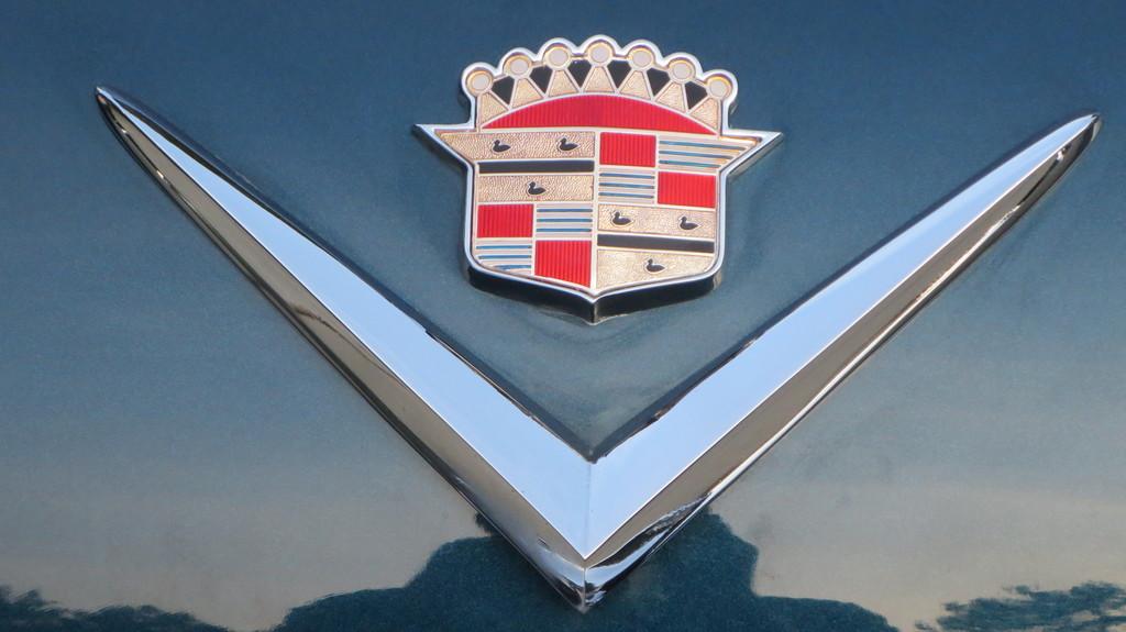 IMG 4018 - Cars