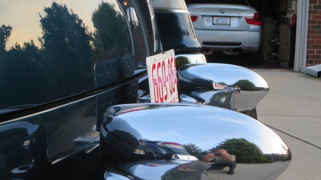 IMG 4021 - Cars