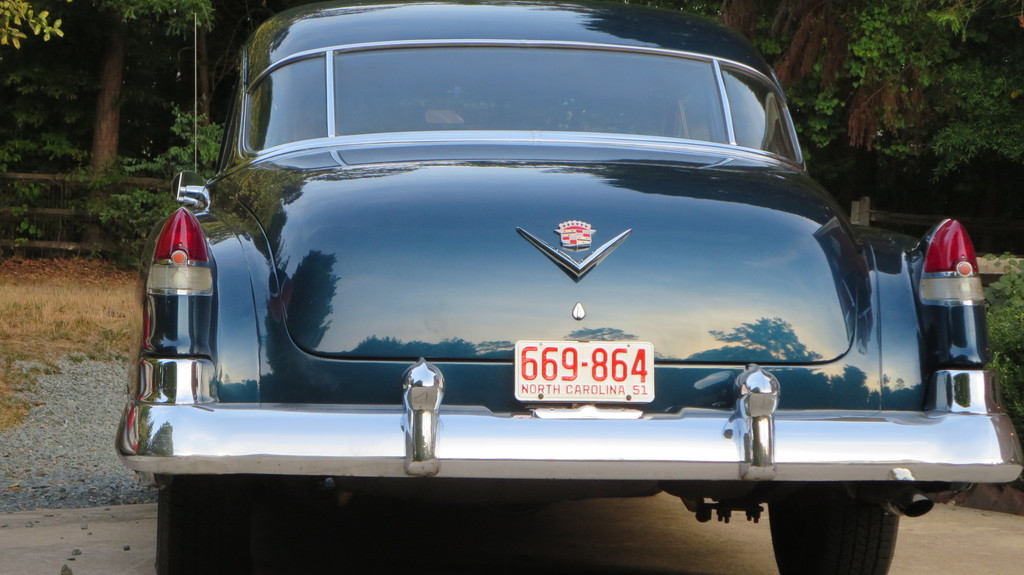 IMG 4033 - Cars