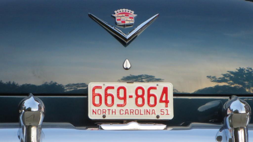 IMG 4035 - Cars