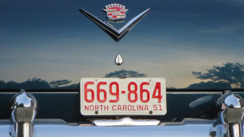 IMG 4036 - Cars