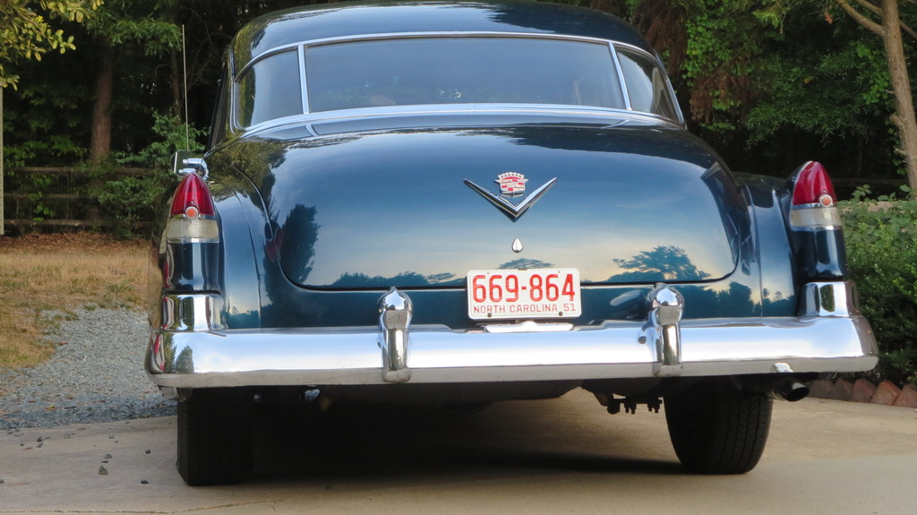 IMG 4037 - Cars