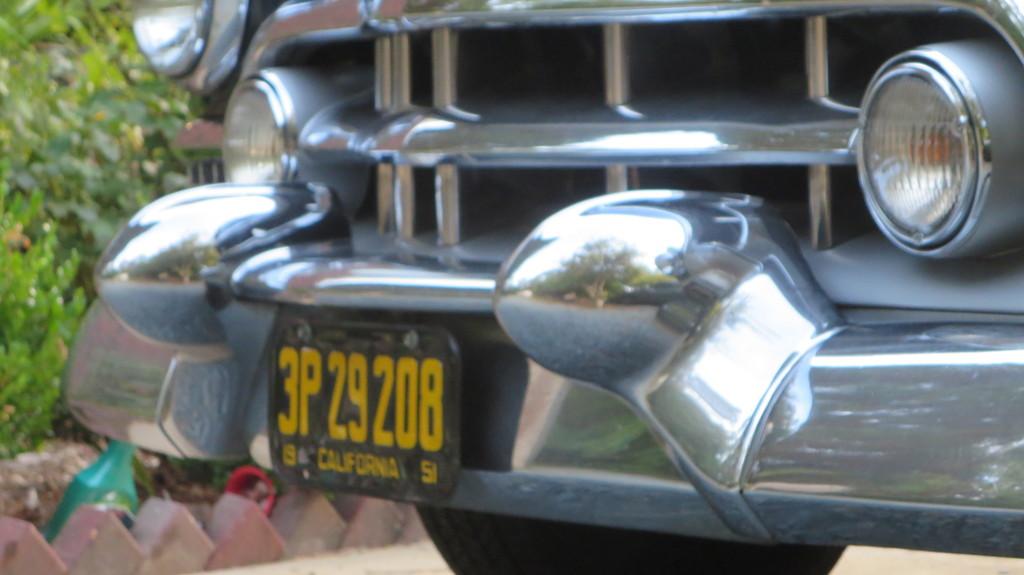 IMG 4048 - Cars