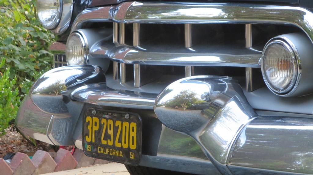 IMG 4051 - Cars