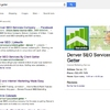 Denver SEO - Client Getter