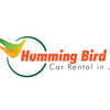 Island Car Rental Jamaica - car rental service