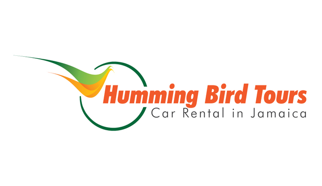 Island Car Rental Jamaica car rental service