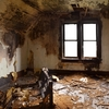 Fire Damage Restoration - North London Fire Flood Res...