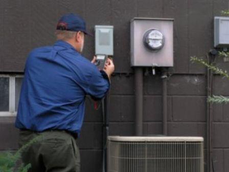 Heating Service Corona Amber Air Conditioning