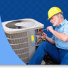 Rohnert Park Heating and AC... - Valley Comfort Heating & Air
