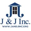 Local Window Tinting Shops - J & J Inc