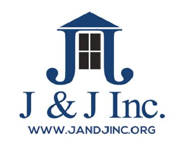 Local Window Tinting Shops J & J Inc.