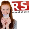 Driving Lessons Wicklow - Picture Box