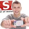 Driving Lessons Kildare - Picture Box