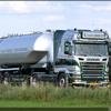 DSC 0257-BorderMaker - Truck Algemeen