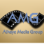 Video marketing Westmont IL -  Alkaye Media Group |630-971-8700 |Film Production Westmont IL