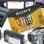 Video Production Service We... -  Alkaye Media Group |630-971-8700 |Film Production Westmont IL