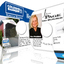 Video Content Marketing Wes... -  Alkaye Media Group |630-971-8700 |Film Production Westmont IL
