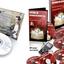 Internet Marketing Service -  Alkaye Media Group |630-971-8700 |Film Production Westmont IL