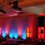 Internet Marketing Service ... -  Alkaye Media Group |630-971-8700 |Film Production Westmont IL