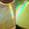 dvd-repair Westmont IL -  Alkaye Media Group |630-97...
