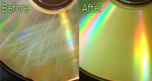dvd-repair Westmont IL  Alkaye Media Group |630-971-8700 |Film Production Westmont IL
