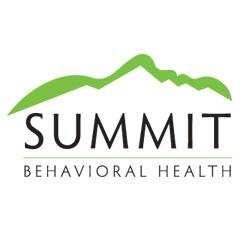 SummitIOP in Pennsylvania Summit IOP
