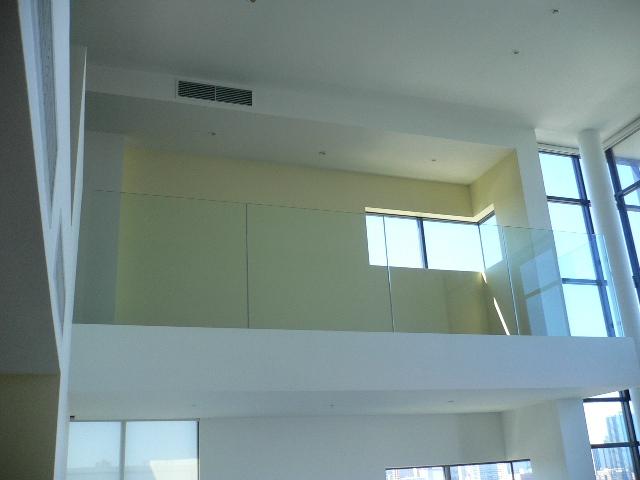 interior painters melbourne Picture Box