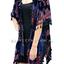 boho dresses - StyleFast