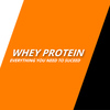 buy protein supplements Pro... - nutrition online india