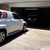 Headlight Restoration Houston - Picture Box