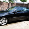 Car Detailing Houston - Picture Box