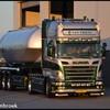30-BDR-2 Scania R500 van Tr... - 2015