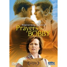 prayers for bobby-228x228 Picture Box