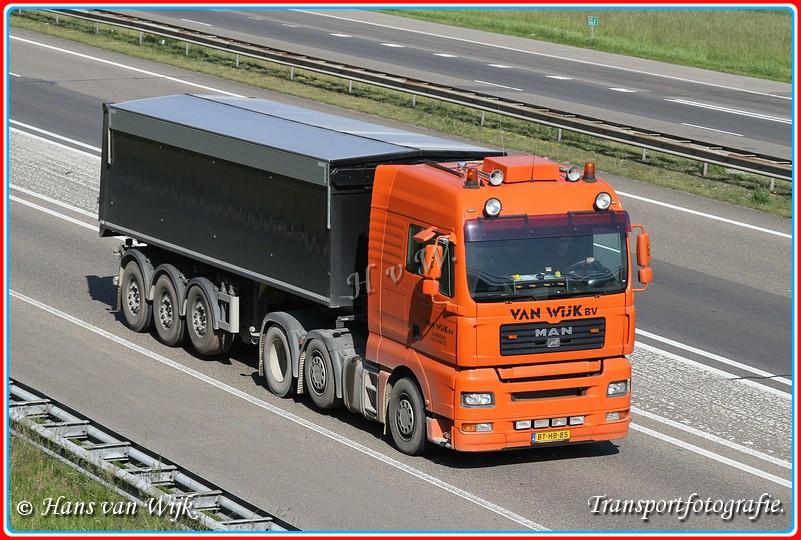 BT-HB-85-BorderMaker - Kippers Bouwtransport